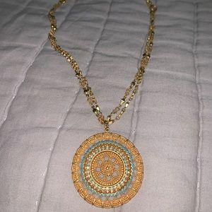 Catherine Popesco Jewelry - Catherine Popesco Necklace